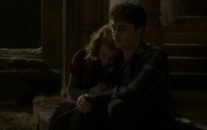 hbp-hrh-moments-harry-and-hermione-14850310-1279-800