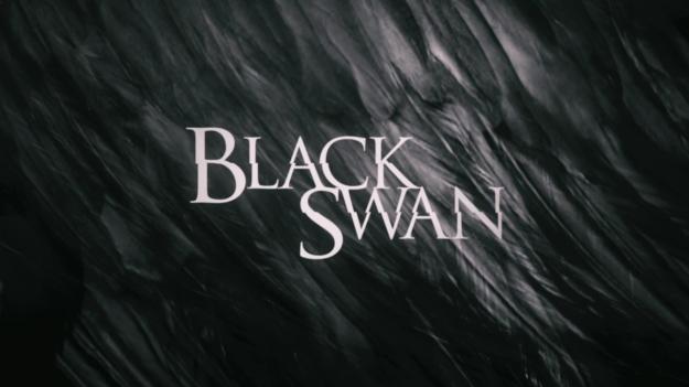 black-swan-353