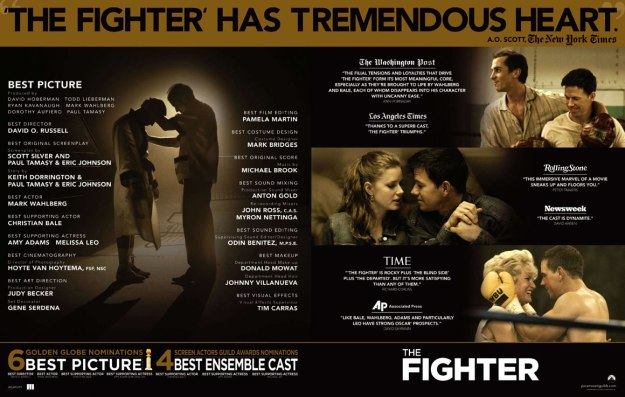 fighter6_fighter3_big
