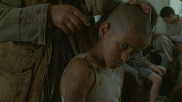 Incendies-Movie-3
