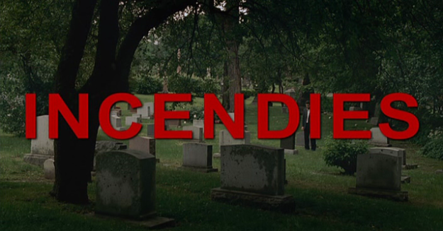incendies_1
