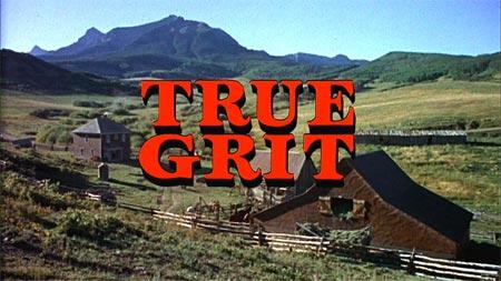 true-grit-title