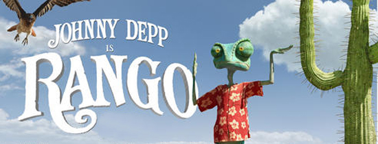 rango-poster-post-header