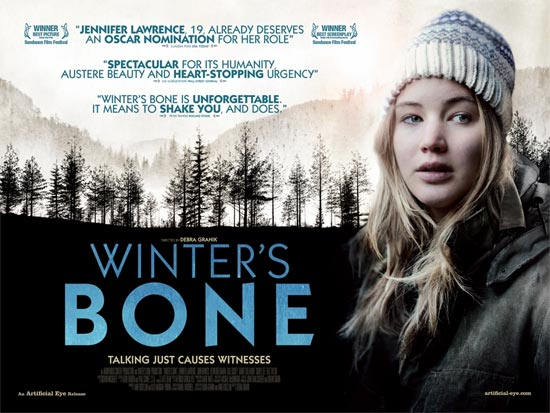 winter-bone