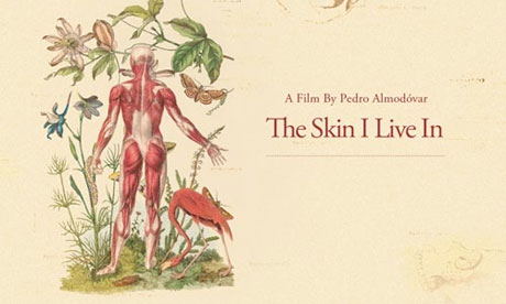 The-Skin-I-Live-In-poster-007