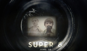 super2b82bmovie