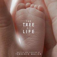 The Tree of Life (生命樹) - 因我受造, 奇妙可畏