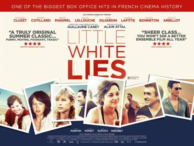 Little-White-Lies-Poster