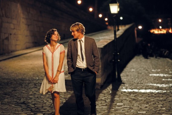 Midnight-in-Paris-screening-569x379
