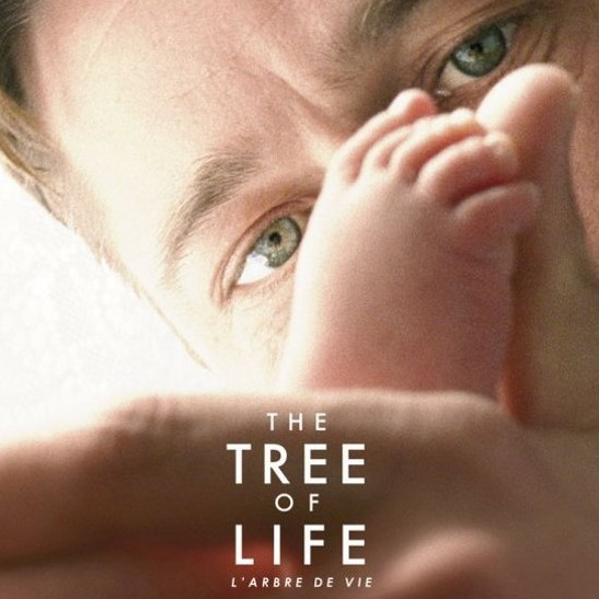 the-tree-of-life-movie-poster-e1322261534358