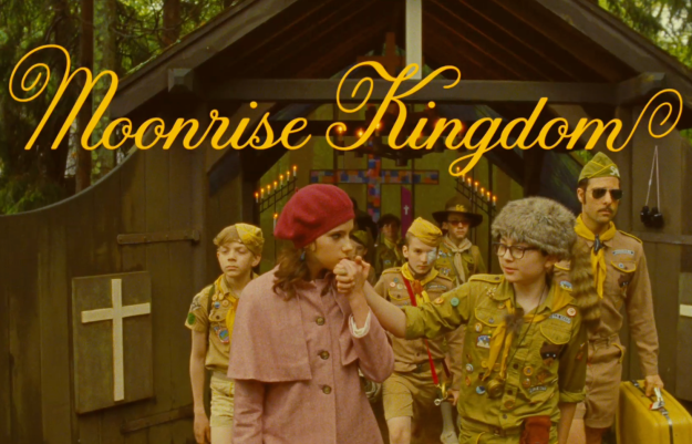 Wes-Andersons-Moonrise-Kingdom