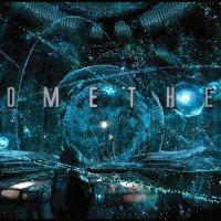 Prometheus (普羅米修斯) 劇情大解構