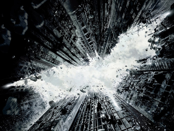 The-Dark-Knight-Rises2
