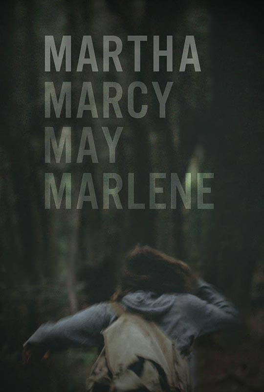 Martha-Marcy-May-Marlene-Poster