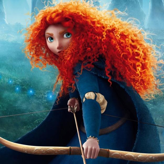 pixar_disney_brave___merida-1024x1024