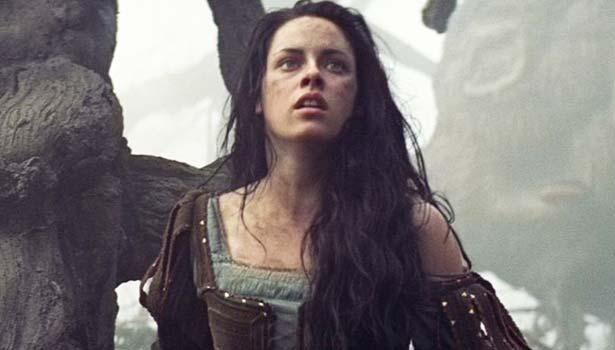 snow_white_and_the_huntsman_615 (1)