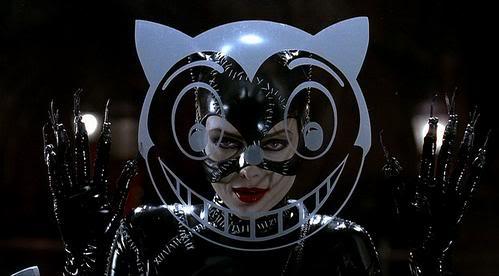 tdk-Catwoman