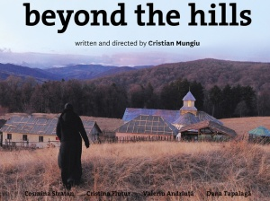 Beyond the Hills 2012 movie Wallpaper 1024x768
