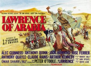 lawrence-of-arabia-1962