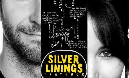 silver-linings-playbook-poster-510x309