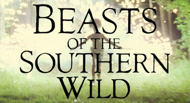 beasts-of-the-southern-wild-blu-ray-movie-title