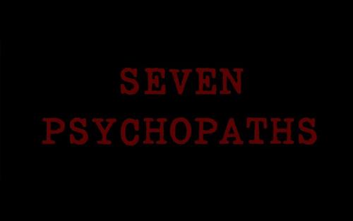 7psycho