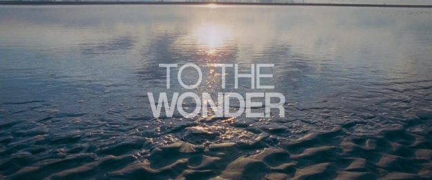 To-The-Wonder-1