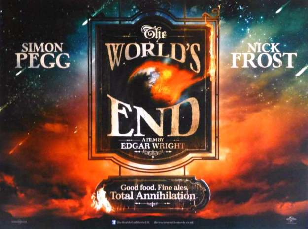 WORLDS-END-2