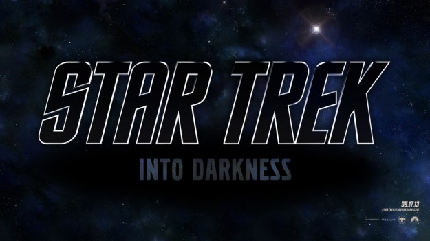 Star-Trek-Into-Darkness-1024x576