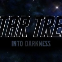 Star Trek into Darkness (星空奇遇記: 黑域時空) - 奇遇不再,黑域空洞
