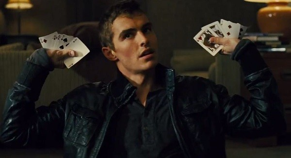 now-you-see-me-star-dave-franco