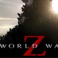 《World War Z》(地球末日戰) - 單一角度的思考盲點