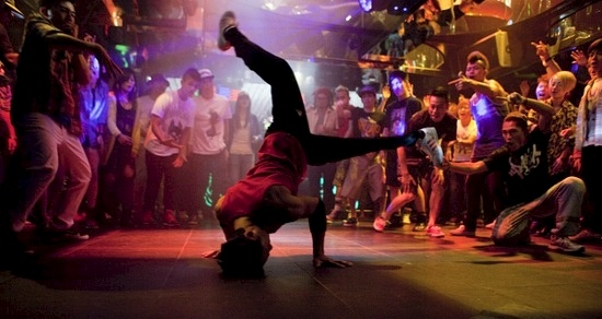 movie-the-way-we-dance