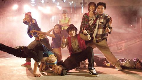 movie-the-way-we-dance3