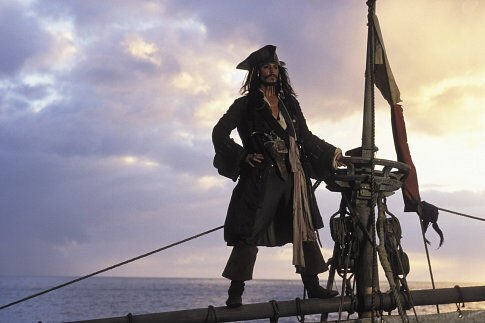pirates-of-the-caribbean-the-curse-of-the-black-pearl-645-75