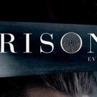 Prisoners (罪迷宮) 劇情大解構