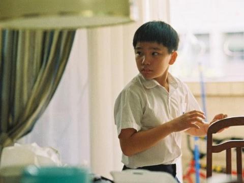 2013-child-actor1