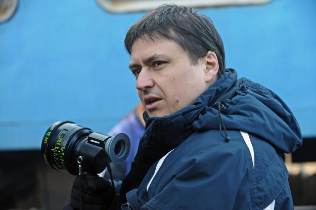 2013_Cristian_Mungiu_director