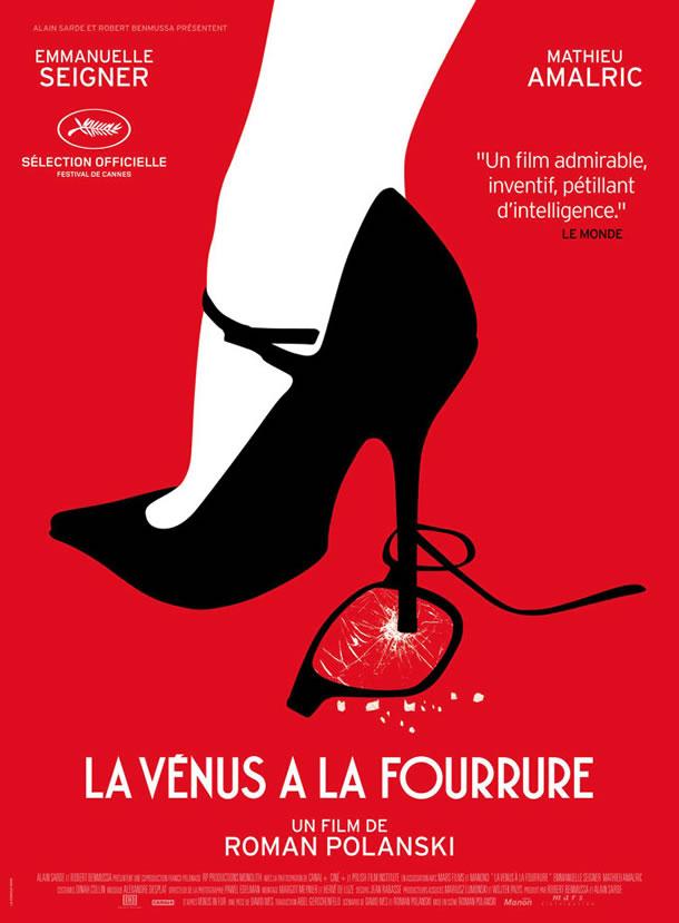 2014-venus-in-fur-international-poster