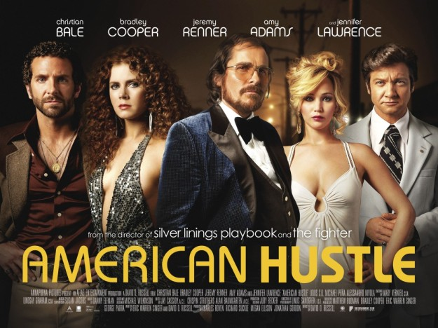 americanhustle-poster