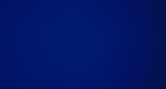 blue-jarman