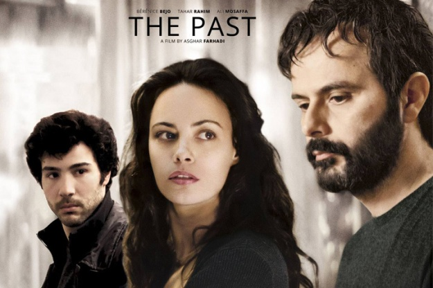 the_past_film_poster_fb