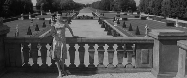last_year_at_marienbad_1961