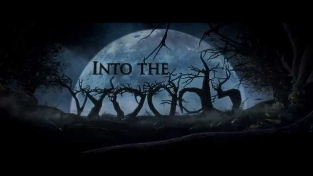 into-the-woods3