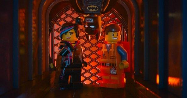 the-lego-movie-1