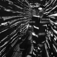 The Trial 審判  (Orson Welles, 1962)