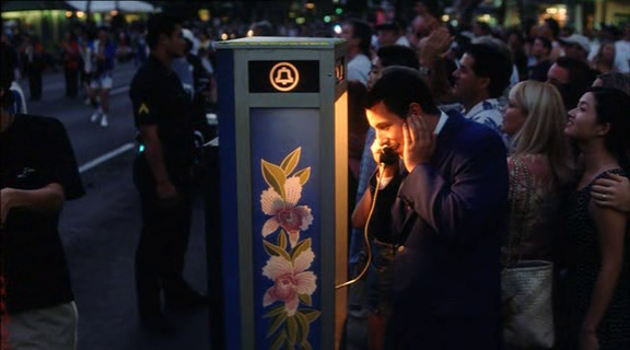 pdl-phone-booth