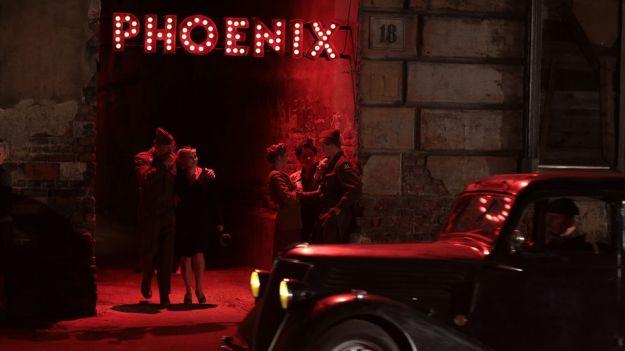 2015-phoenix