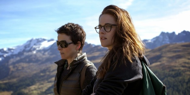 2015-act-cloud-sils-maria