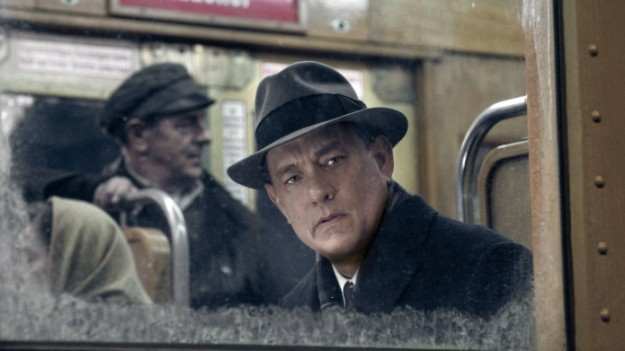 2015-actor-bridge-of-spies
